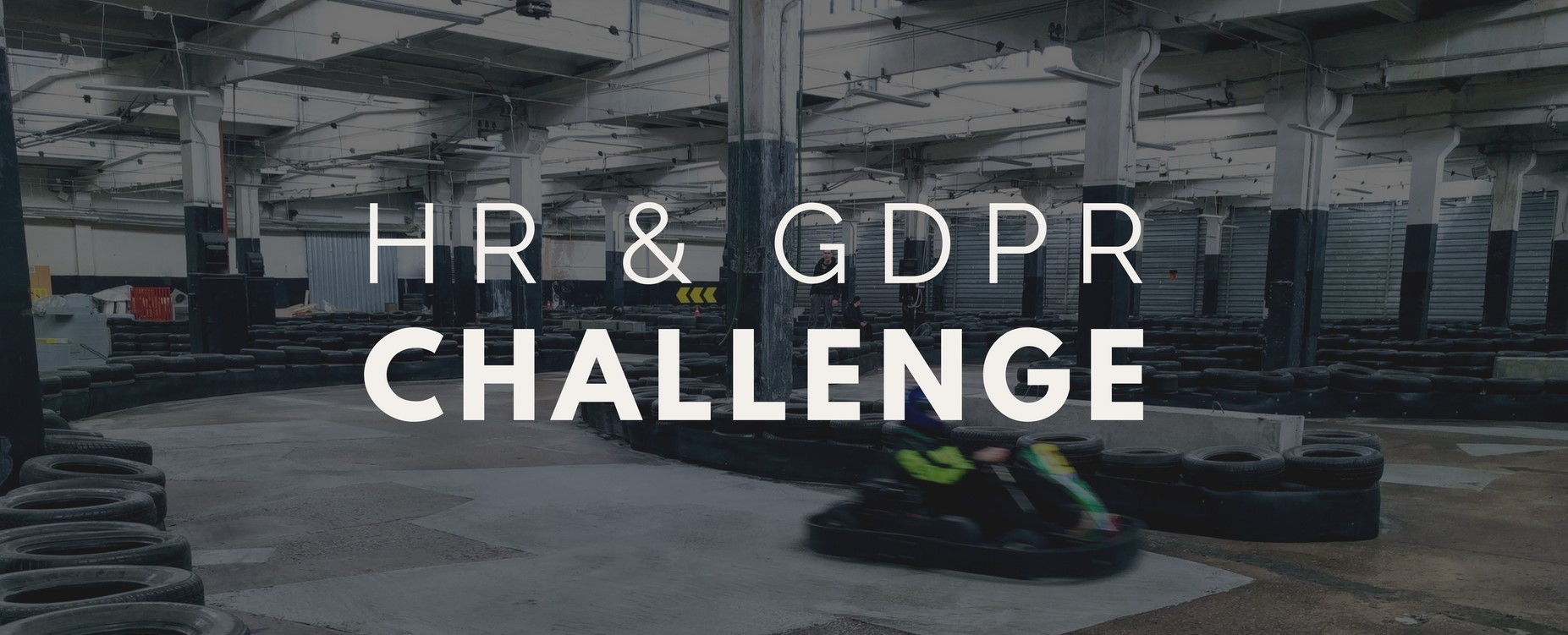 HR & GDPR