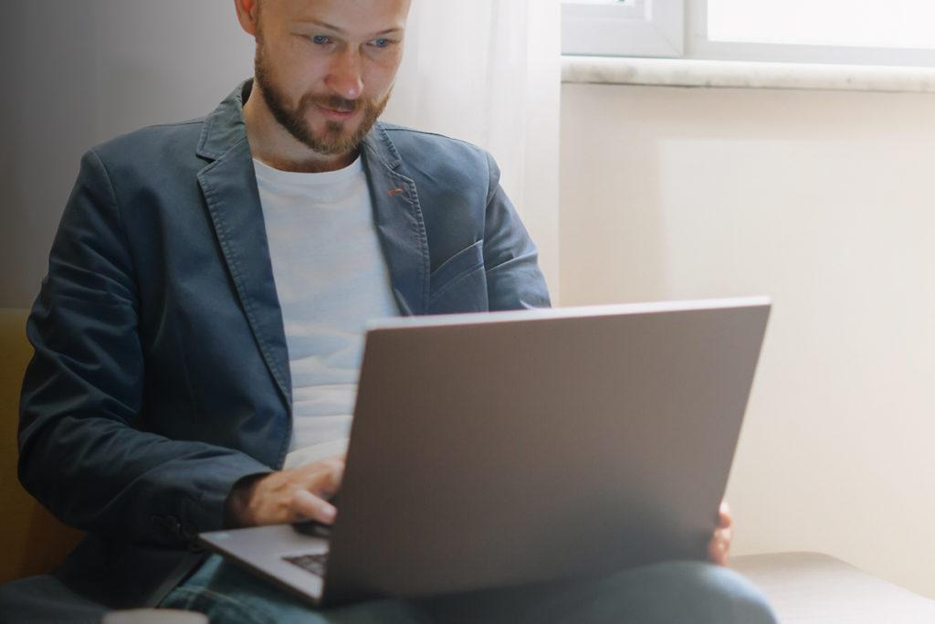 Fai crescere il tuo business con un portale di formazione esteso ai partner