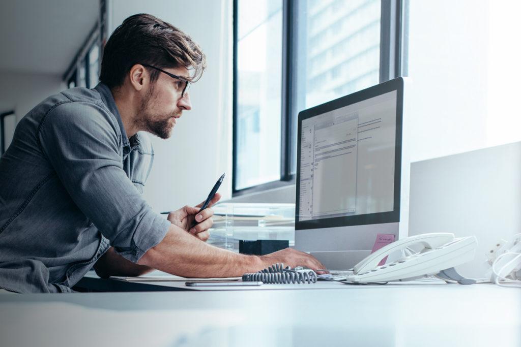 Digital Workplace per migliorare la People Experience